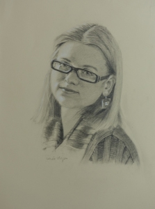 Brandee graphite r