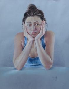 Portrait1R