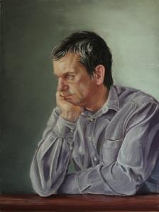 Portrait4R