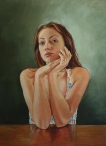 Portrait5R