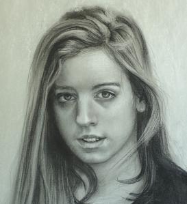 Portrait 1cR