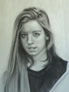 PortraitR