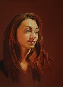 Portrait6R